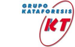 KATAFORESIS CZ, s.r.o. KTCz