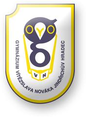 Gymnazium Vitezslava Novaka, Jindrichuv Hradec, Husova 333