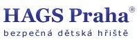 HAGS Praha, s.r.o. Bezpečná dětská hřiště Praha