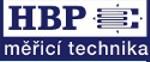 HBP merici technika s.r.o. Snimace, senzory a tenzometry Praha