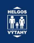 HELGOS, s.r.o. Výtahy