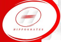 HIPPOKRATES BOSKOVICE a.s.