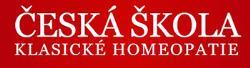 Ceska skola klasicke homeopatie spol. s r.o.