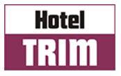 HOTEL TRIM s.r.o.