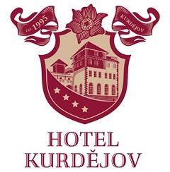 Hotel Kurdějov a.s. Konferenční a relaxační centrum
