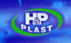 H&P plast, spol. s r.o.