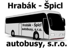 Hrabák - Špicl autobusy, s.r.o.