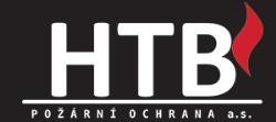 HTB - Požární ochrana a.s.