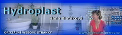 Blaťáková Hana - Hydroplast