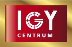 IGY Centrum