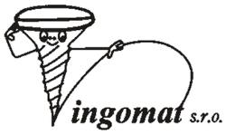 INGOMAT, spol. s r.o.