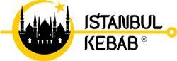 Istanbul Kebab, s.r.o. - turecká restaurace