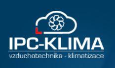 IPC Klima s.r.o.