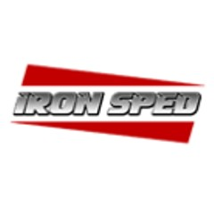 Iron Sped s.r.o.