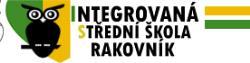 Integrovaná střední škola, Rakovník, Na Jirkově 2309