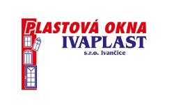 IVAPLAST s.r.o. Ivančice