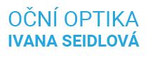 Oční optika Ivana Seidlová