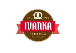 Běžné pečivo, jemné pečivo, tradiční chléb kmínový, kváskový, toastový z Pekárny Ivanka