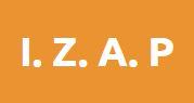 Odvoz a likvidace odpadu Praha Ivana Zůčková - IZAP
