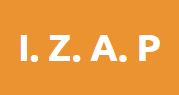 Odvoz odpadu  - IZAP Ivana Zuckova