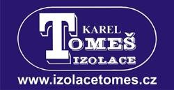 Karel Tomes - Izolace