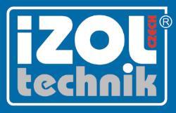 IZOLTECHNIK CZECH s.r.o. Revitalizace bytov�ch dom� Praha