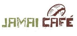 JAMAI CAFE s.r.o.