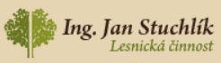Jan Stuchlík - Lesnická činnost