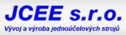 JCEE, s. r. o.