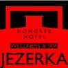 Hotel JEZERKA s.r.o. Kongresy a školení Seč