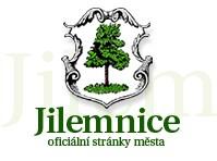 Mesto Jilemnice
