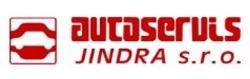 AUTOSERVIS JINDRA s.r.o. autorizovaný partner Škoda