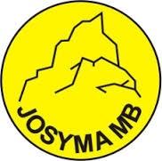 JOSYMA MB, s r.o. Elektromontazni prace Mlada Boleslav