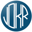 JOKR  - mont�e s.r.o. Revize je��b� a zdvihac�ch za��zen�