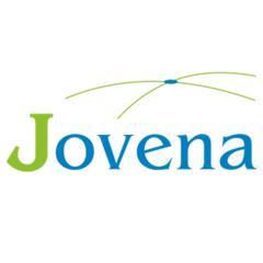 Jovena   esteticke centrum Ostrava