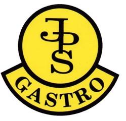 JPS - Gastro s.r.o.