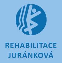 REHABILITACE JURÁNKOVÁ s.r.o.