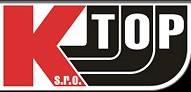 K-TOP, s.r.o.