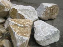 Kameny Opava Anna Trebuláková