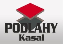 Podlahy Pavel Kasal