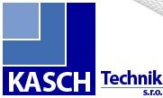 KASCH Technik s.r.o. Úklidová technika Ústí nad Labem