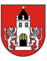 Mesto Kdyne