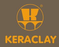 KERACLAY, a.s.