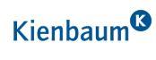 Kienbaum und Partner GmbH, organizační složka