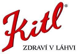 Kitl s.r.o. Vyrobce sirupu, medovin a vin