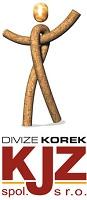 KJZ, spol. s r.o. Výroba korkových výrobků Chomutov