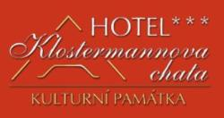 Hotel Klostermannova chata SOUDEK s.r.o.