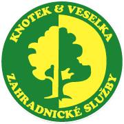 Zahradnické služby Knotek & Veselka Tomáš Knotek