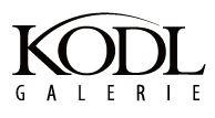 Galerie Kodl, s.r.o. Výstava a aukce obrazů Praha