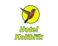 Hotel Kolibřík s.r.o.
